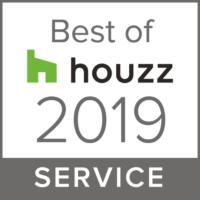 Best-of-Houzz-2019