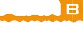 PlanB Heimkino Logo